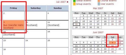 Attachment calendar.jpg