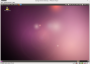 netz:vmimages:soziogrammerstellung_-_vmware_player_008.png