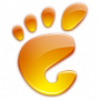 repo:gnome-logo-icon-transparent.png