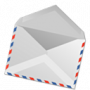 repo:evolution-mail.png
