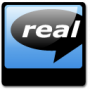 repo:realplayer.png