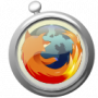 repo:firefox-3.0.png