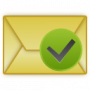 repo:mail-mark-notjunk.png