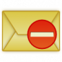 repo:mail-mark-junk.png