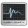 repo:utilities-system-monitor.png
