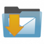 repo:mail-inbox.png