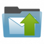 repo:mail-outbox.png