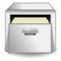 repo:system-file-manager.png