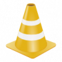 repo:vlc.png