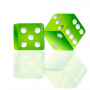 sonstiges:misc:fobi:dice_icon_by_netalloy.png